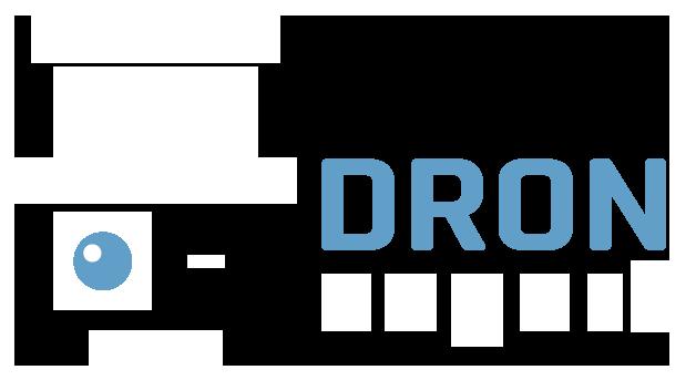 DronExpert.md